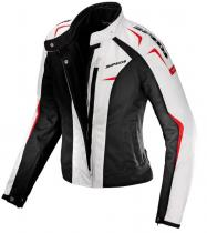 SPIDI Sport Lady H2OUT