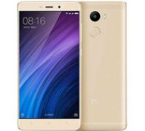Xiaomi RedMi 4 32GB