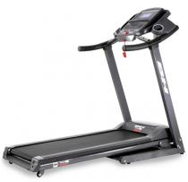 BH FITNESS PIONEER R2