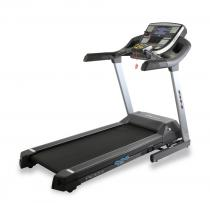 BH FITNESS RC04 DUAL