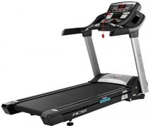 BH FITNESS RC12 DUAL