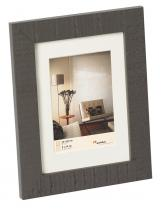WALTHER HOME 20x30