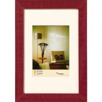 WALTHER HOME 30x45