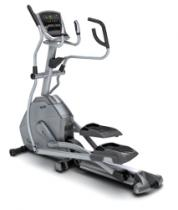 Vision Fitness XF40i Touch