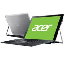 Acer Switch Alpha 12 (SA5-271P-7616 (NT.LCEEC.004)
