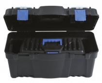 Prosperplast Set Box 15-25