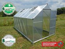 Lanit Plast PLUGIN NEW 6x8 PLUS