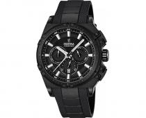 Festina Chrono Bike Special Edition 16971/1