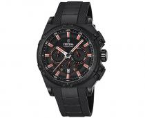 Festina Chrono Bike Special Edition 16971/4