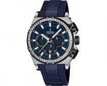 Festina Chrono Bike Special Edition 16970/2
