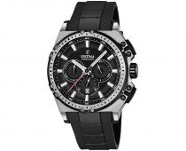 Festina Chrono Bike Special Edition 16970/4