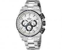 Festina Chrono Bike Special Edition 16968/1