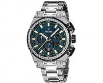Festina Chrono Bike Special Edition 16968/3