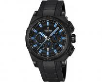 Festina Chrono Bike Special Edition 16971/2