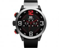 Danish Design IQ24Q1021