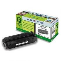 ARMOR HP LJ 5000 Black