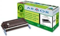 ARMOR HP CLJ 4600 Black