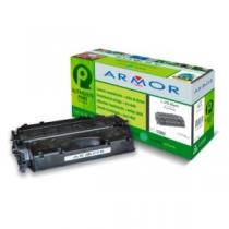 ARMOR HP LJ P2055 Black