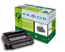 ARMOR HP LJ 2410 HC Black