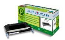 ARMOR HP CLJ 3000 Black