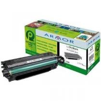 ARMOR HP CLJ 3525 Black