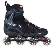 Rollerblade RB