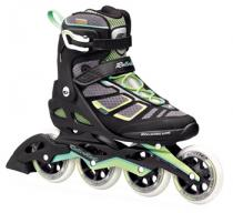 Rollerblade Macroblade 100 W