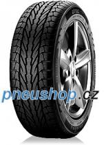 Apollo Alnac 4G 195/45 R16 84V XL