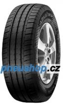 Apollo Altrust 215/70 R15C 109/107S