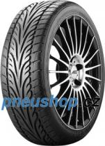 Dunlop SP Sport 9000 195/40 ZR16 XL