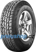 Cooper DISCOVERER AT3 LT235/75 R15 104/101R