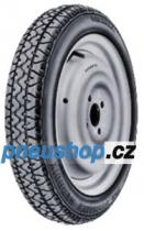 Continental CST 17 T155/60 R18 107M
