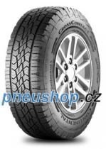 Continental CrossContact ATR 255/55 R19 111V XL
