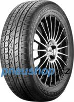 Continental ContiCrossContact UHP E 235/55 R19 105W XL