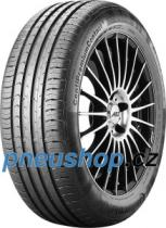 Continental PremiumContact 5 195/55 R16 91V XL