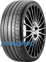 Continental SportContact 6 295/35 ZR22 108Y XL