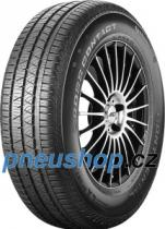Continental ContiCrossContact LX Sport 245/45 R20 103W XL