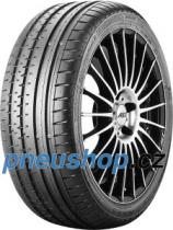 Continental SportContact 2 205/50 ZR17 89V