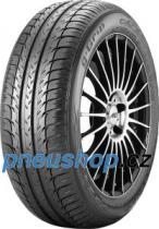 BF Goodrich gGrip 215/55 R17 98W XL