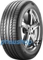 Continental SportContact 5 255/45 R20 101W SUV