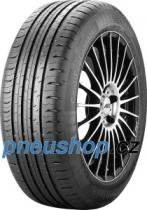 Continental EcoContact 5 245/45 R18 96W