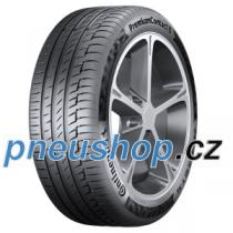 Continental PremiumContact 6 235/60 R18 107V XL