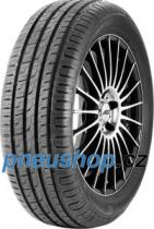 Barum Bravuris 3HM 215/55 R18 99V XL SUV