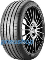 Goodyear Eagle F1 Asymmetric 3 225/55 R17 101W XL