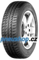 Gislaved Urban Speed 165/70 R13 79T WSW