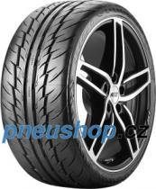 Federal 595 Evo 255/45 ZR17 102Y XL