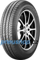 Federal SS657 165/80 R15 87T