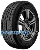 Federal Extramile XR01 195/60 R14 86H