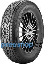 Falken Landair/AT T110 31x10.50 R15 109Q