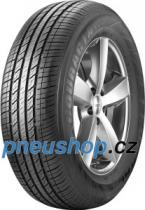 Federal Couragia XUV P265/60 R18 110H